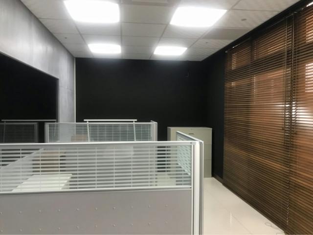國際雙星辦公室,桃園市中壢區高鐵站前西路一段