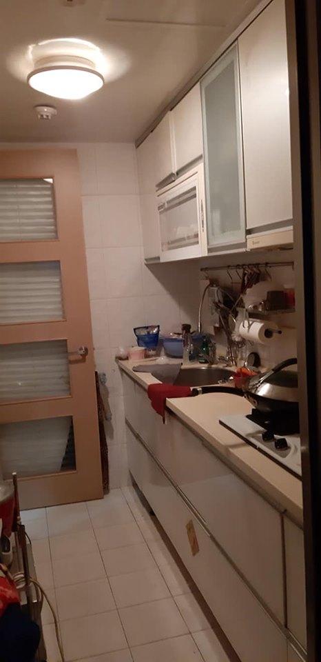 輕井澤2房車,桃園市桃園區大業路一段