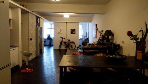 大同西路公寓,桃園市桃園區大同西路