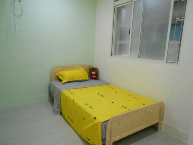 龜山美寓2樓,桃園市龜山區幸福十一街