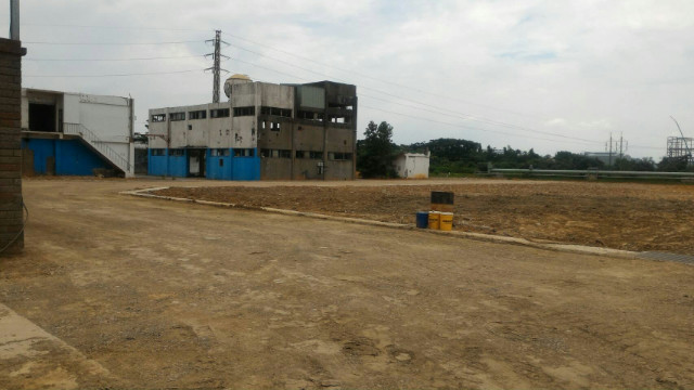 大園區內海墘段工業用地,桃園市大園區內海墘段