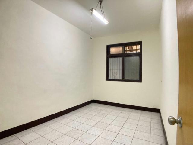 大溪華興街公寓一樓,桃園市大溪區華興街