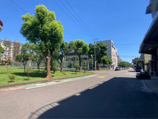 松柏林一樓美住家,桃園市八德區介壽路二段