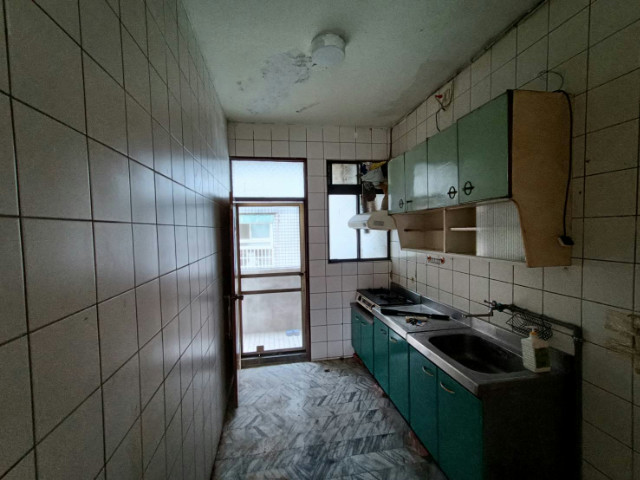 成功國小大公寓,桃園市桃園區福壽街