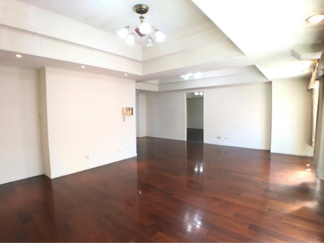 遠東風華超大2+1房車,桃園市桃園區新埔五街