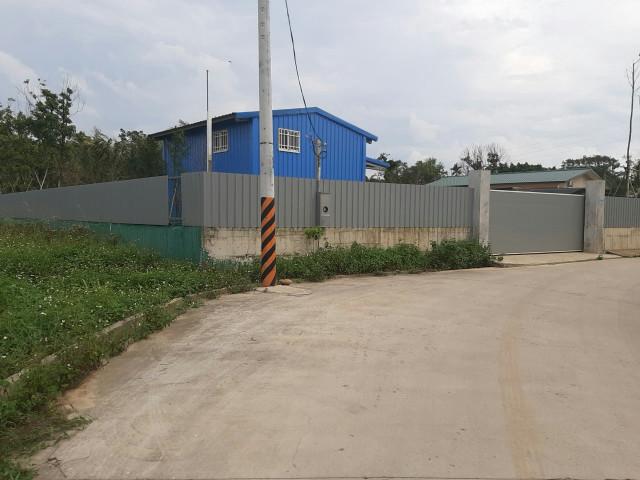龍岡三角窗農地2,桃園市平鎮區建安段