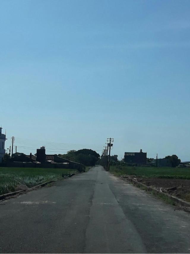新屋埔頂農保田,桃園市新屋區埔頂段